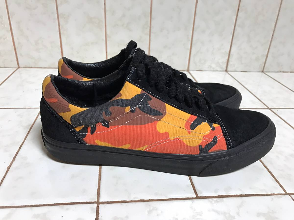 The Best Pieces From The New Uniqlo x Lemaire SS16 Collection
