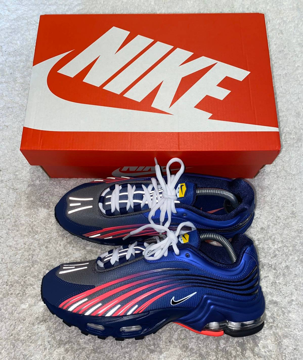 Nike Nike Air Max TN Plus 2