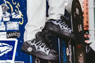 Gracias por tu ayuda Hormiga intencional  Skate Rave: A$AP Rocky Unveils AWGE x Under Armour SRLo | Grailed