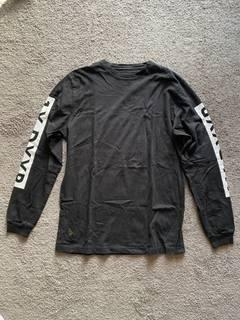 10 Deep Split Aviator Jacket gray