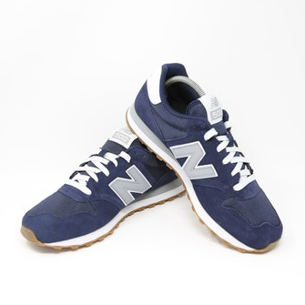 new balance 500 42