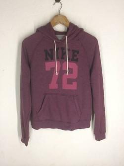 nike 72 hoodie