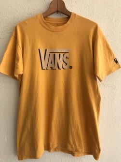 27+ 90S Vans T Shirt