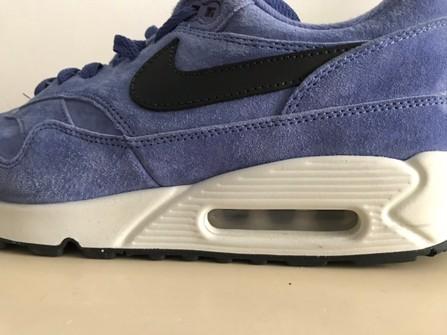 air max 2018 42