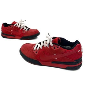Razza umana Hobart Concorso  Nike Nike Sb Zoom Paul Rodriguez 3 (p-rod Iii) | Grailed