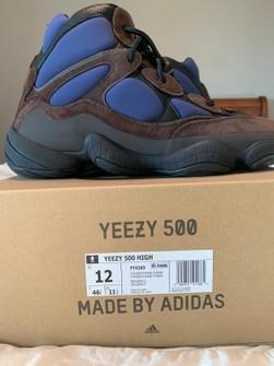 adidas yeezy 47
