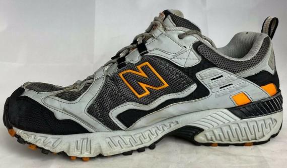 new balance 511