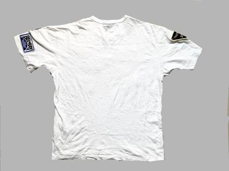 Homme TRIUMPH Owen Shirt