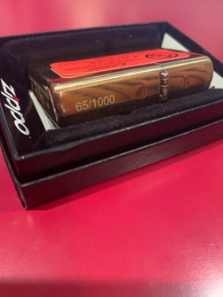 Zippo 65 1000 Full Send Zippo Lighter Gold Grailed 5) florence rebuilt her doll's house three times and she (could/was able to) do job at last. 65 1000 full send zippo lighter gold