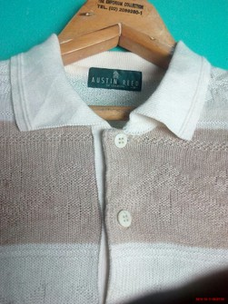 Vintage Austin Reed Polos Shirt Grailed