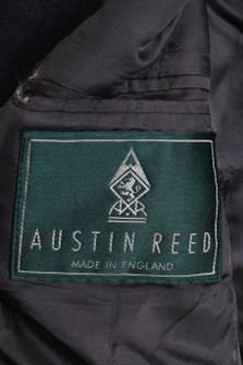 Austin Reed Austin Reed Mens 42 L Blazer 148 Grailed