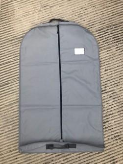 Tom Ford Garment Bag Never