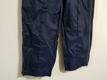 nike pants 2x