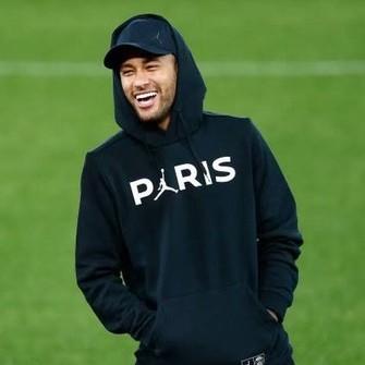 alias dominar Descriptivo  Nike Jordan X Psg Collab Hoodie Small Paris Saint Germain | Grailed
