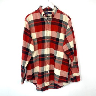 Travis Scott Vintage Ralph Lauren Travis Scott Flannel Checkered Shirt Grailed Find out how tall travis scott is, discover other celebrity heights and vote on how tall you think any celebrity is! vintage ralph lauren travis scott flannel checkered shirt