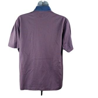 Austin Reed Austin Reed London Polo Golf Shirt M Stripes Cotton Grailed