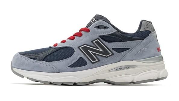 new balance 500 43