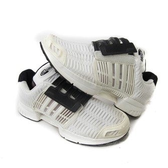 detergente Irradiar social  Adidas Adidas Adv 02-16 Climalite Sneakers   Grailed