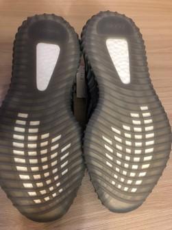 basket adidas yeezy boost 350 v2 beluga 2.0