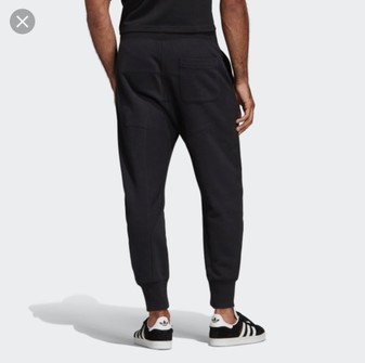 adidas v pants