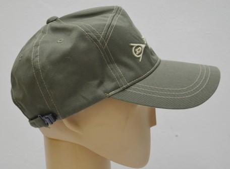 bucket hats ddh internatinal tour