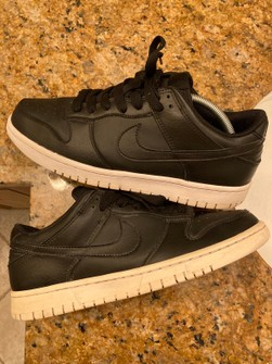 Nike Nike Dunk Low Cyber Monday Grailed