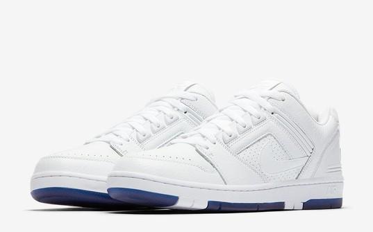 Nike SB Air Force II Low QS Kevin