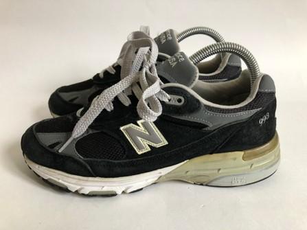 new balance 990 39