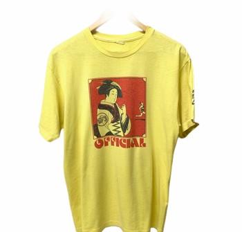 como resultado Corrupto Huracán  Nike 🔥last Price Drop🔥official Nike Cascade Run Off 80's (geisha) |  Grailed