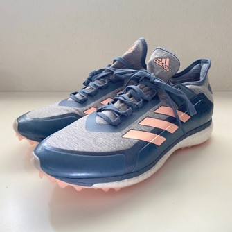 adidas donna boost endless energy