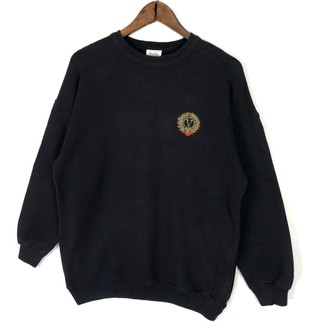Austin Reed Vintage Viyella Sweatshirt Made In Italy Grailed
