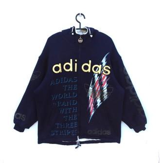adidas shirt limited edition