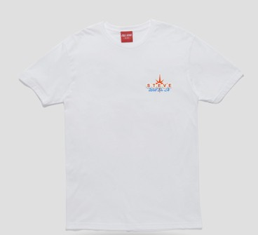 Full Send By Nelk Boys Stevewilldoit Vegas Tee Grailed Average rating:5out of5stars, based on1reviews1ratings. stevewilldoit vegas tee