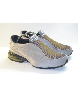 fatiga Gángster Profesión  Nike Nike Air Max Dolce Vintage Sneakers | Grailed