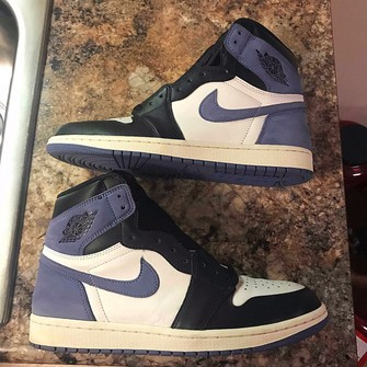 air jordan 1 high og blue moon