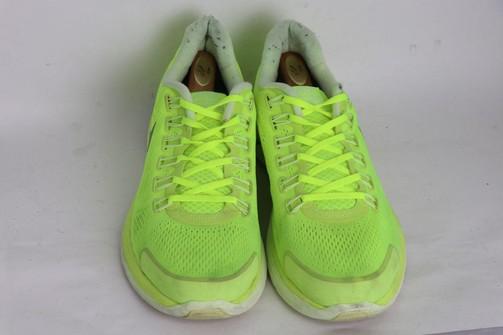 Destrucción India por ejemplo  Nike Nike Lunarglide 4 Dynamic Support Mens Running Shoes 13 Us | Grailed