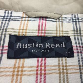 Austin Reed Austin Reed Harrington Jacket Grailed