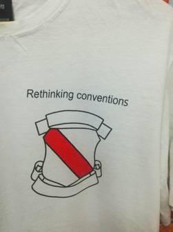 Nrmber nine x malboro rethinking conventions small Logo