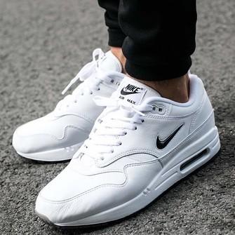 Nike Nike Air Max 1 Premium SC