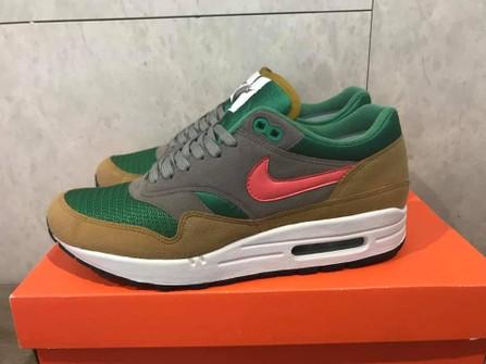 Nike Nike Air Max 1 BRS
