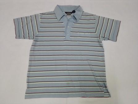 Vintage Rockabilly Shirt Size L