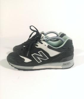 New Balance New Balance 577