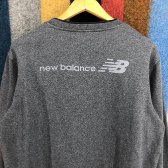 new balance 529