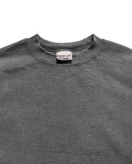 Vintage Edwin Plain sweatshirt Crewneck Pullover