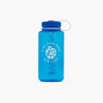 new balance water bottle