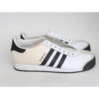 Adidas adidas Originals Samoa Women Lifestyle Casual Shoes Size 11