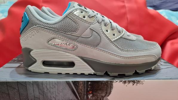 Nike Nike Air Max 90 Moscow