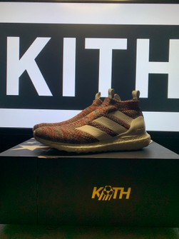 KITH X 16 PURECONTROL ULTRABOOST 'COPA ACE'
