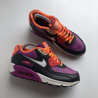 Nike Nike Air max 90 US 6Y Eu 38,5