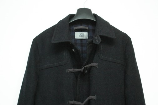ICEBERG Vintage Wool Blazer Jacket Size M